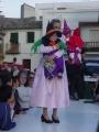 Carnaval 2003 119