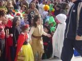 Carnaval 2003 11