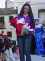 Carnaval 2003 122