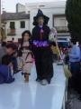 Carnaval 2003 124