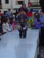 Carnaval 2003 125