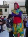 Carnaval 2003 126