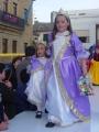Carnaval 2003 127