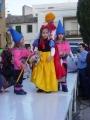 Carnaval 2003 128