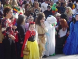Carnaval 2003 12