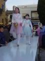 Carnaval 2003 131