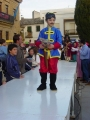 Carnaval 2003 132