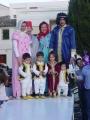 Carnaval 2003 133