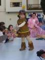 Carnaval 2003 137