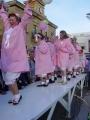 Carnaval 2003 139
