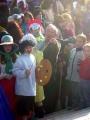 Carnaval 2003 13