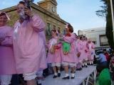 Carnaval 2003 142