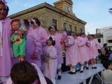 Carnaval 2003 143
