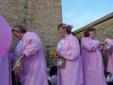 Carnaval 2003 148