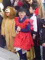 Carnaval 2003 14