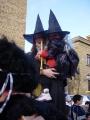 Carnaval 2003 151