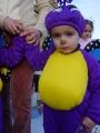 Carnaval 2003 154