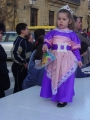 Carnaval 2003 156