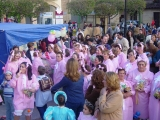 Carnaval 2003 158