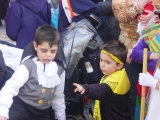 Carnaval 2003 15