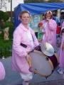 Carnaval 2003 161