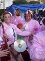 Carnaval 2003 162