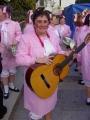 Carnaval 2003 163