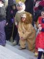 Carnaval 2003 16