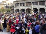 Carnaval 2003 17