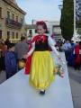 Carnaval 2003 19