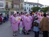 Carnaval 2003 1