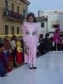 Carnaval 2003 22