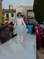 Carnaval 2003 23
