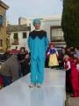 Carnaval 2003 24
