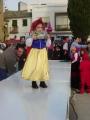 Carnaval 2003 25