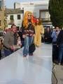 Carnaval 2003 29