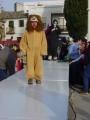 Carnaval 2003 30