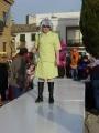 Carnaval 2003 32