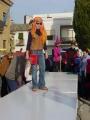 Carnaval 2003 33