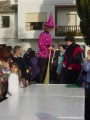 Carnaval 2003 34