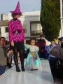 Carnaval 2003 35