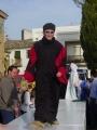 Carnaval 2003 36