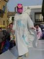 Carnaval 2003 37