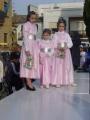 Carnaval 2003 38