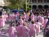 Carnaval 2003 3