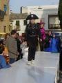 Carnaval 2003 41