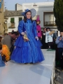 Carnaval 2003 42