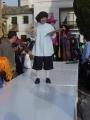Carnaval 2003 43