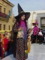 Carnaval 2003 44