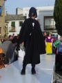 Carnaval 2003 46